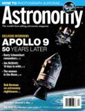Astronomy Magazine_