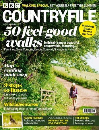 Countryfile Magazine