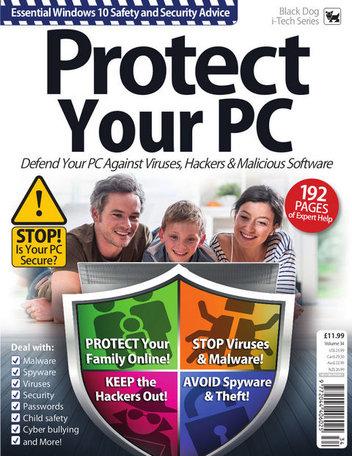 BDM I-Tech Special Series Magazine