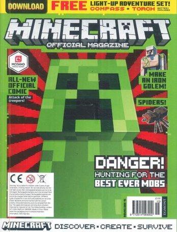 Download Magazine