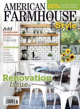 Interior Design Magazines - USA & UK - (Geschenk ...