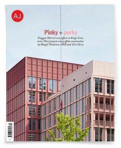 Architects Journal (AJ)