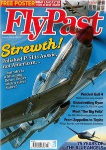 Flypast Magazine
