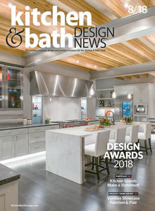 Kitchen Bath Design News Magazine